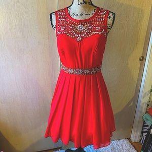 🎉6xHP🎉Prom dress short length